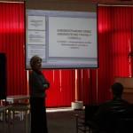 Упознавање школских библиотекара са он-лајн базама и начинима њиховог претраживања и коришћења